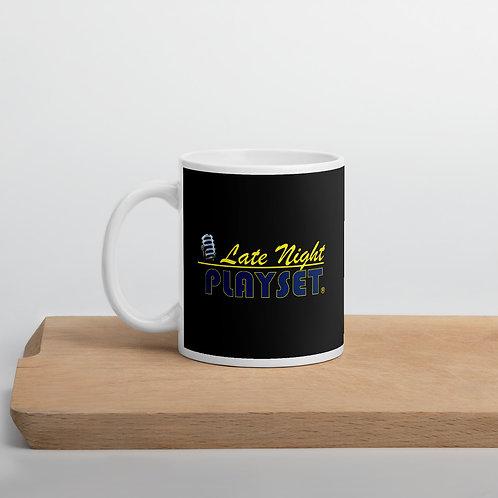 LNP Mug