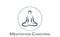 Meditation_Coaching_blue_icon