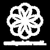Karol-logo-white.png