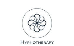 Hypnotherapy_blue_icon