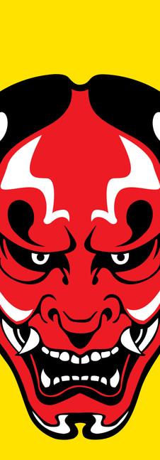 Samurai(red).jpg