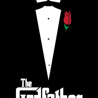 Godfather Tuxedo