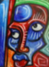 MosaicNF.jpg