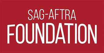 SAG-AFTRA Foundation casting and acting worshops- free for members!