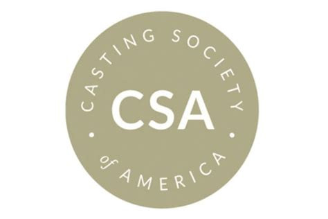 Casting Society of America Hosts 2021 Open Call and Town Hall for Black Actors