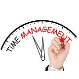 time-management2.jpg