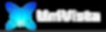 UniVista-side-R-CMYK透明.png