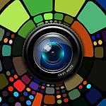 lens-582605_350.jpg