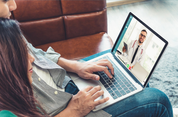Advantages and Potential Uses of Telehealth Services in Fort Lauderdale