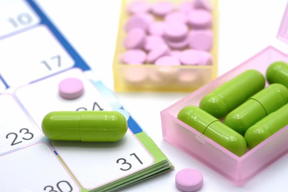 Things to Know Before Visiting Behavioral Medication Management Specialists in Fort Lauderdale