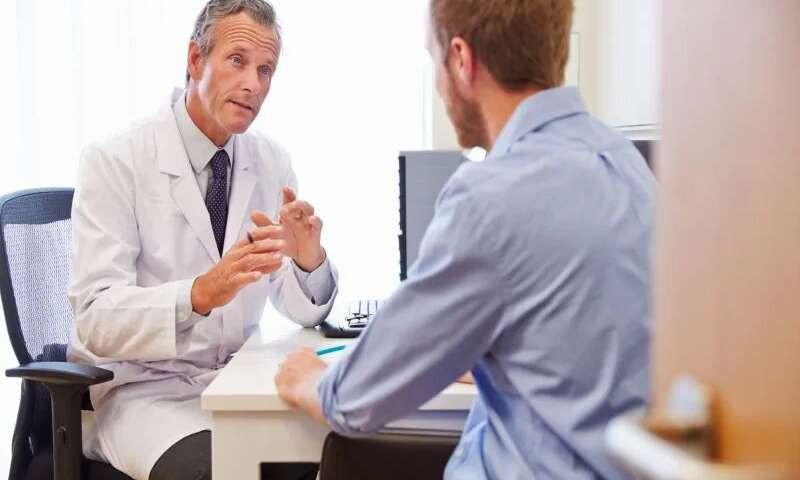 Board Certified Adult Psychiatrist In Fort Lauderdale | Total Mental Wellness
