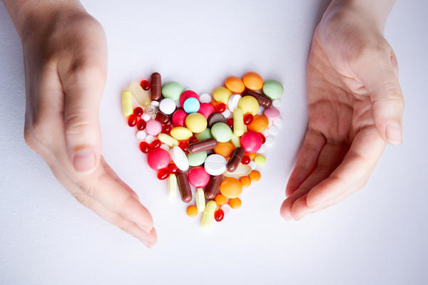 Reasons to Choose Medication Management Services in Fort Lauderdale