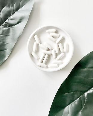 Managing mental health medications