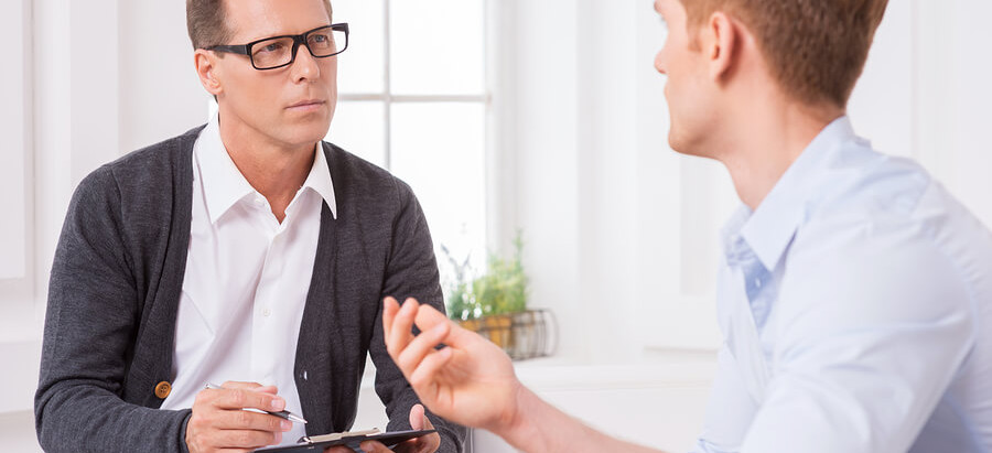 Motivational Interviewing Services in Fort Lauderdale: Things You Should Know