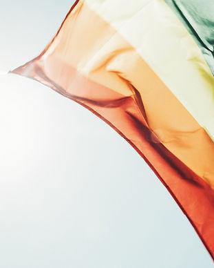 LGBTQ Mental Health Training in Fort Lauderdale