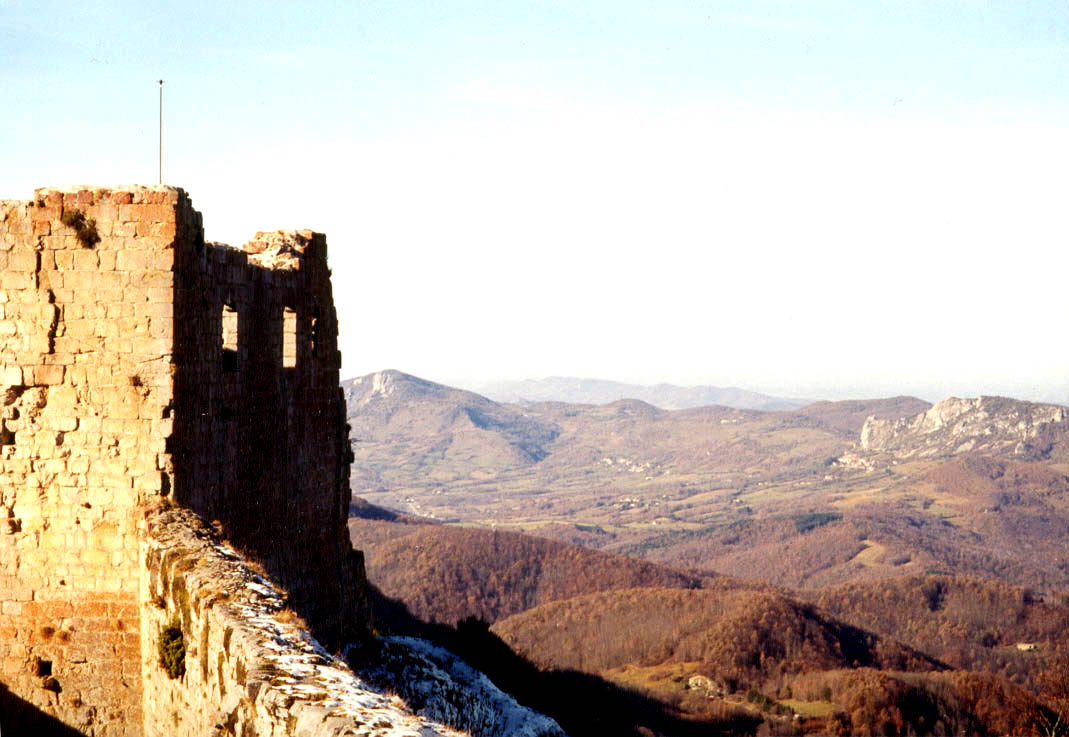 vistadalcastello2