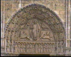 chartres3