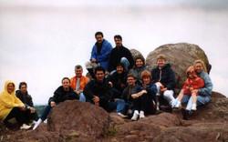 gruppo1