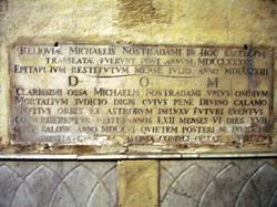 provenza-217web