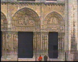 chartres2