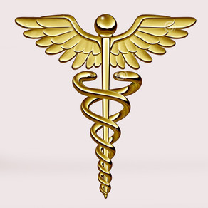 Il caduceo