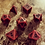 Thumbnail: Fighter Red Dice Set