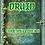 Thumbnail: Druid Spell Deck I (Pathfinder)