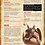 Thumbnail: The Fighter Folio (PDF)