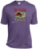 Couch Shirt Purple.png