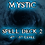 Thumbnail: Mystic Spell Deck 2 (Starfinder)