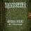 Thumbnail: Ranger Spell Deck