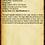 Thumbnail: Sorcerer/Wizard Spell Deck II [PF]