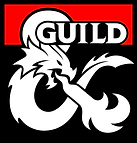DMsGuildProductLogoLarge.png