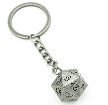 Keychain2.JPG