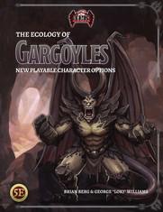 MONSTROUS OPTIONS GARGOYLE FINAL COVER.j