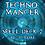 Thumbnail: Technomancer Spell Deck 2