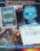 Starfinder Cards.jpg
