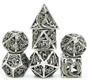 Silver Wyrm1.JPG