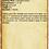 Thumbnail: Paladin Spell Deck [Pathfinder]