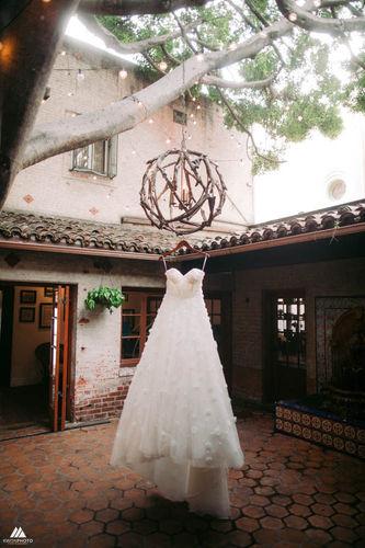 SunHee-Seonho-Wedding-1007.jpg