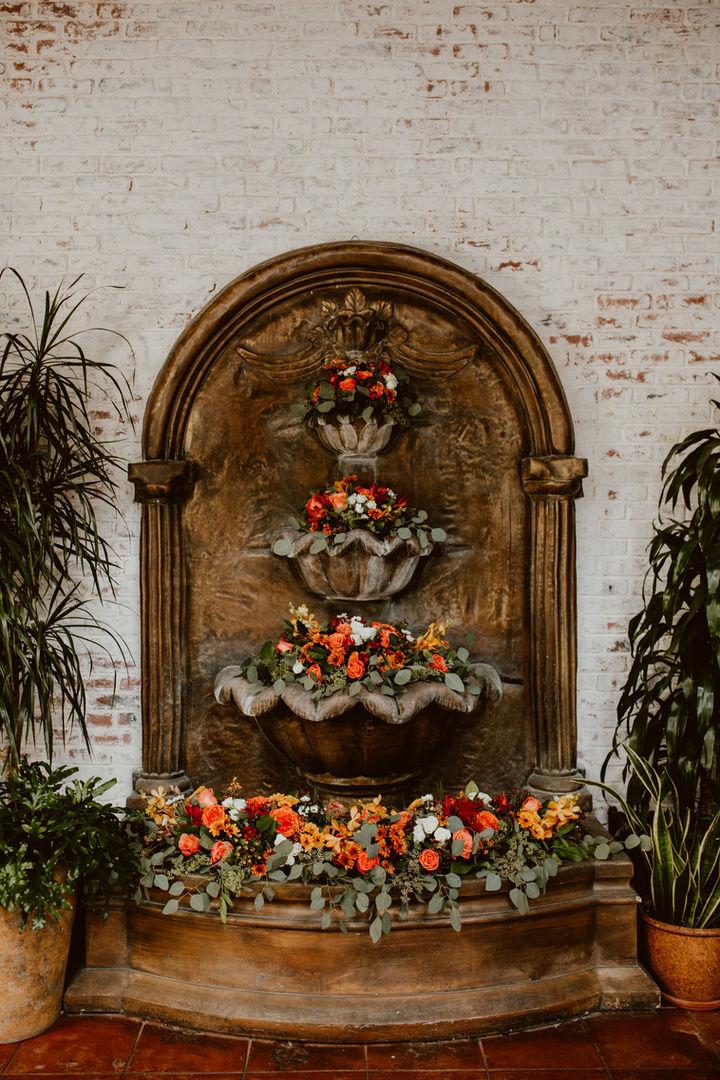 Ebell-Long-Beach-Wedding-T+J-Diana-Lake-