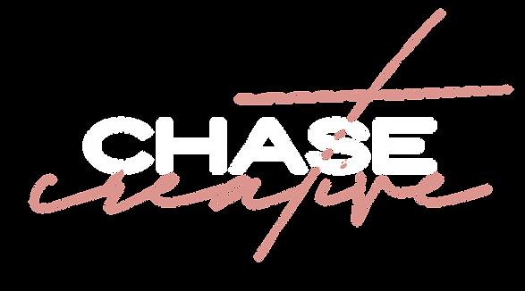 Chase%20Creative%20Logo-White-PINK_edite