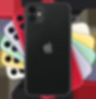 iphone11a_019d8ce6-adec-4a51-a4a5-6597e9