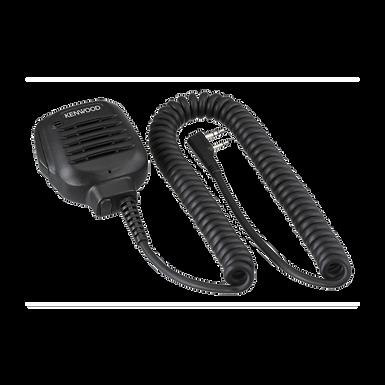 Kenwood KMC-45DW Speaker Microphone