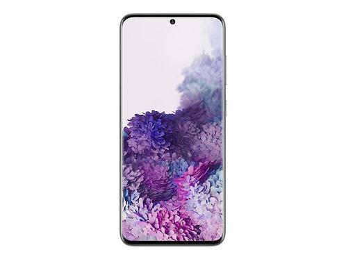 Samsung  S20 128GB  4G 128GB.