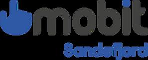 Logo+Mobit+sfj.png