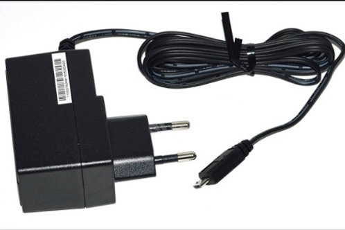 Micro USB lader  for Motorola