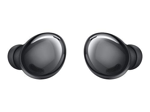 Samsung Galaxy Buds Pro, Phantom Black