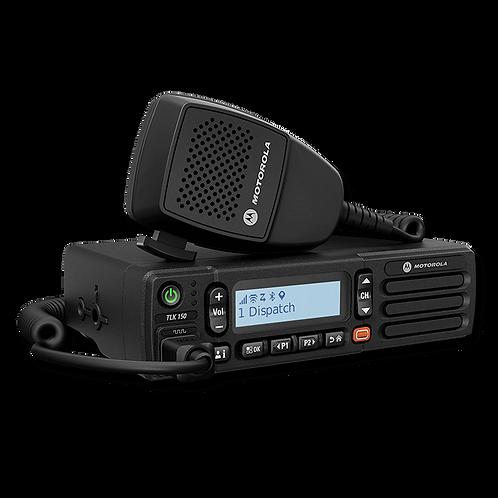 MOTOROLA TLK-150 LTE 4 G / WIFI RADIOSAMBAND
