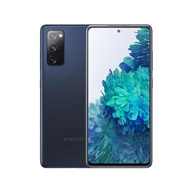 Samsung Galaxy S20 FE 5G 128GB, Navy